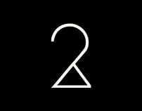Logo & branding part 2