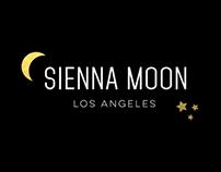Sienna Moon - Instagram Photo