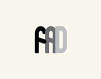 Non-Output Logos