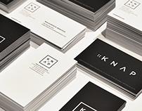 :: KNAP Fashion