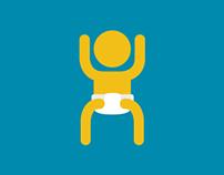 Ferticentro — Animation Web Spot