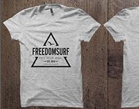 Freedom Surf | Lotus Surf Shop
