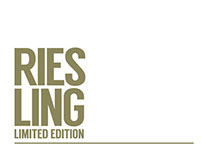 Riesling Limited Edition