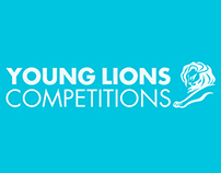 Young Lions Competitions Greece