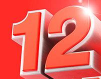 Virgin Media 12 months of savings