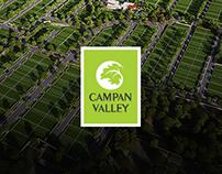 Campanvalley