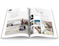 Concreta Magazine