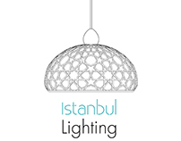 İstanbul Lighting