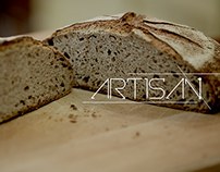 Artisan Ep. 2 // The Bakers