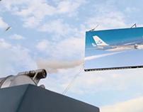 KLM-Dream of streams