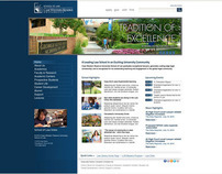 Case Western Reserve School of Law