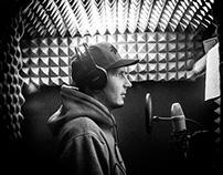 studio 43 / 5element