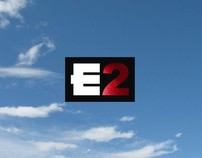 E2 | Art Direction