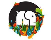 Elephant Creative