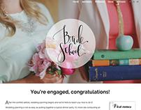 Bride School Workshop