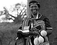 Terres d'Afrique Harvesters