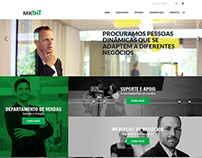 MarketBit | New Business Outsourcing