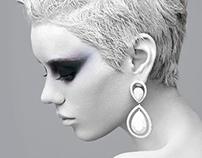 Beauté Blance | osmii