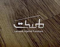 Lamasat Aljamal Furniture