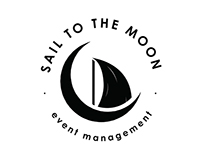 Sail To The Moon