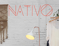 Nativo furniture