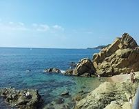 Lloret de mar 2014