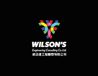 Wilson's Engineering Consulting