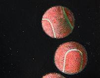 Bekka's Balls