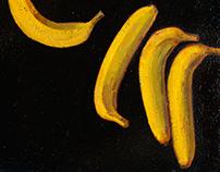 Banana Triangle
