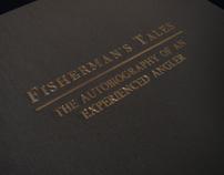 Fisherman's Tales (ISTD Entry)