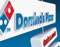 SOME DOMINO'S WORKS