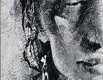 Lyudmila Pologuto's portrait
