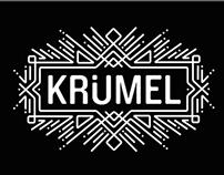 Krümel Branding