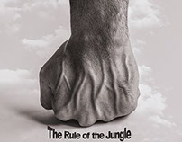 The Rule of the Jungle