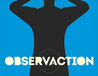 OBSERVACTION