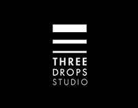 3 Drops Studio