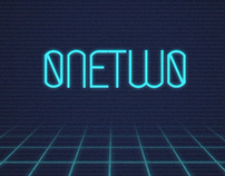 oneTwo (fashion film)