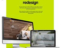 Floors & Tiles [ Floors in Orlando ] Webdesign