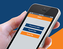 ICICI Bank Mobile app