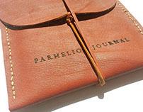 Parhelion Journal