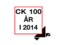 100 years with CK Brosyre