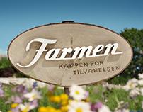 Farmen 2014