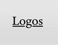 logos no.1