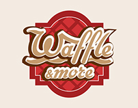 Waffle and more