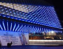 Gran Casino Lloret de Mar