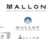Mallon Real Estate Advisory