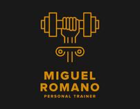 Miguel Romano