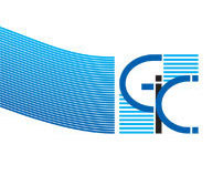 GIC Company Profile