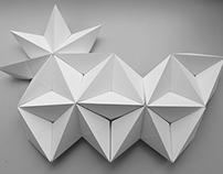 Fold It Up! Tent London 2014
