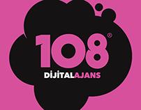 108 Dijital